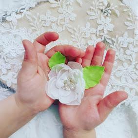 sib_flowers_scrap
