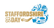 Staffordshire Day