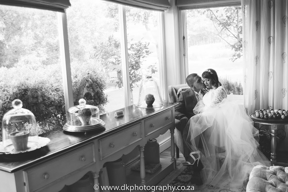 DK Photography CCD_5209 Preview ~ Lauren & Juan-Pierre's Wedding in In The Vine, Stellenbosch