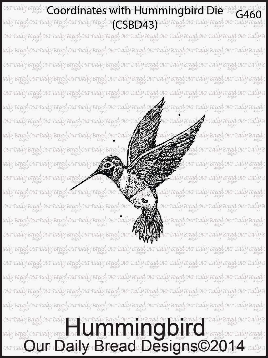 http://www.ourdailybreaddesigns.com/index.php/g460-hummingbird.html