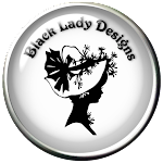 BlackLadyDesigns