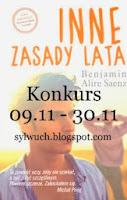 http://sylwuch.blogspot.com/2013/11/konkurs-wygraj-inne-zasady-lata.html