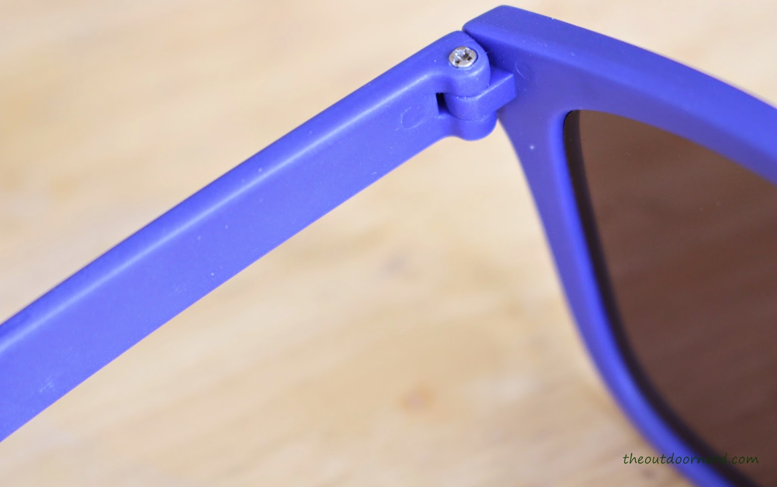 Nectar Cruze Sunglasses: Product View 5