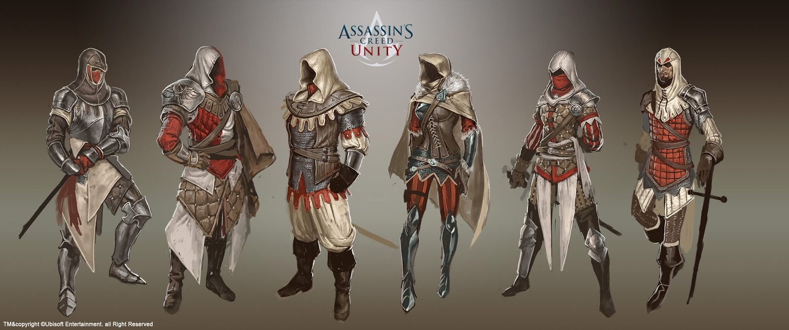 Assassin s creed character mods sexy galleries