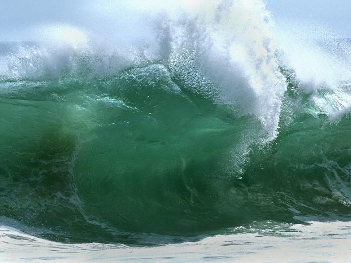 Sea-waves-photos-pictures-images-pics