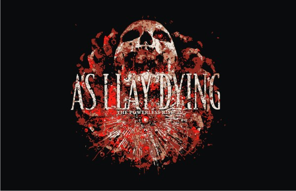 as_i_lay_dying-the_powerless_rise_front_vector