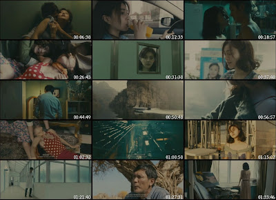 Double Xposure (2012) WEBRip 720p 650Mb Free Movies