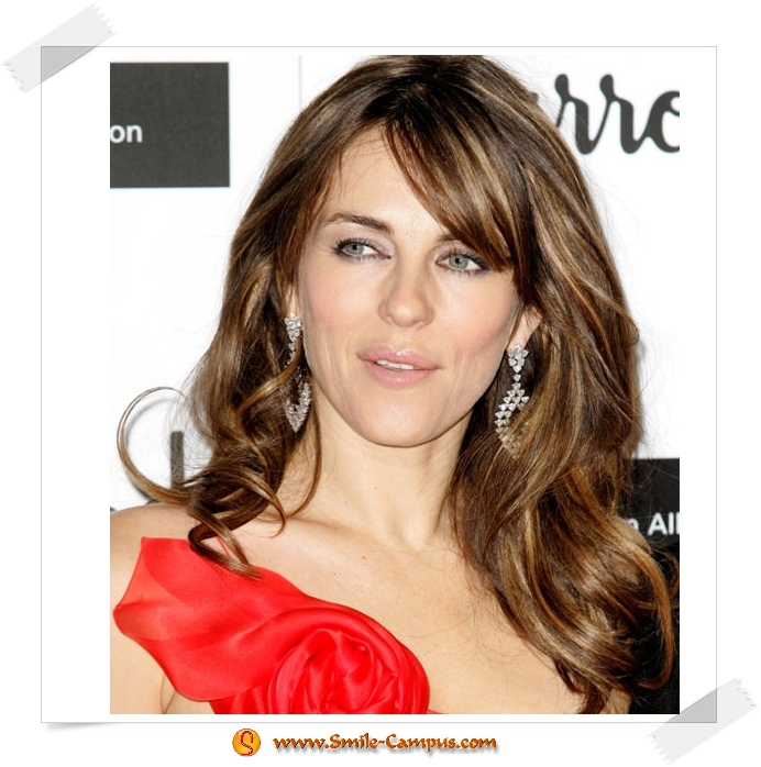Elizabeth Hurley wiki and Pics