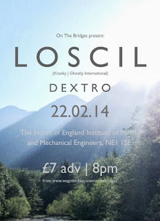http://www.muzikdizcovery.com/2014/02/live-review-loscil-and-dextro-mining.html