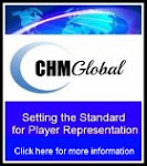 CHM Global