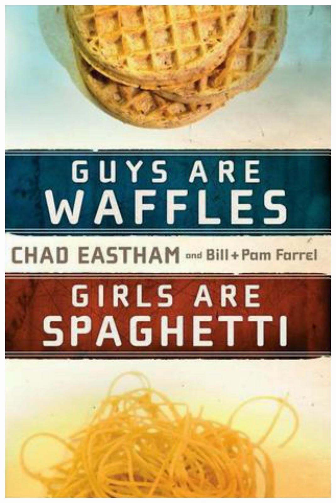 Chad Eastham