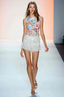 Designer-Fashions-For-2012