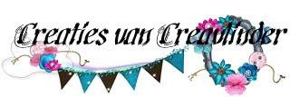Creaties van Creavlinder