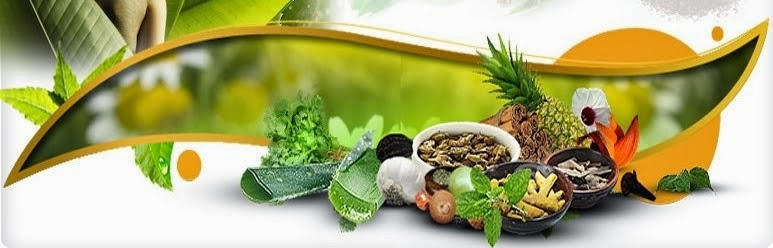Herbal Products and Supplements