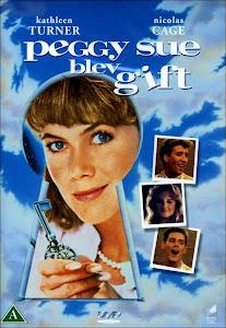 Peggy Sue se casó (1986) Descargar y ver Online Gratis