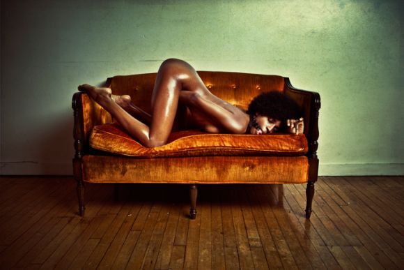 Corwin Prescott fotografia lepersabstain deviantart mulheres modelos nuas nsfw