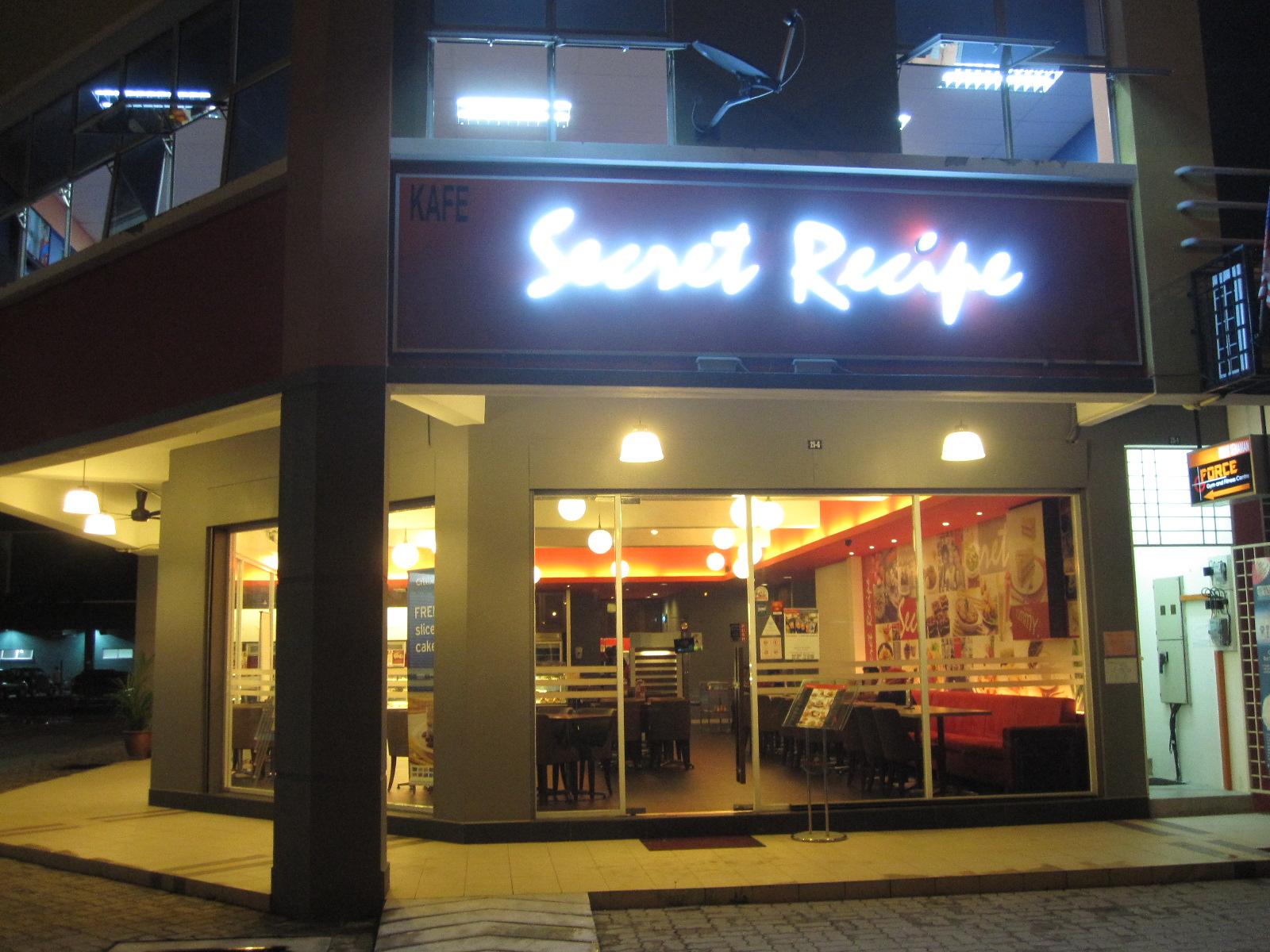 Property Bloggie Alam Jaya Commercial Centre Ajcc