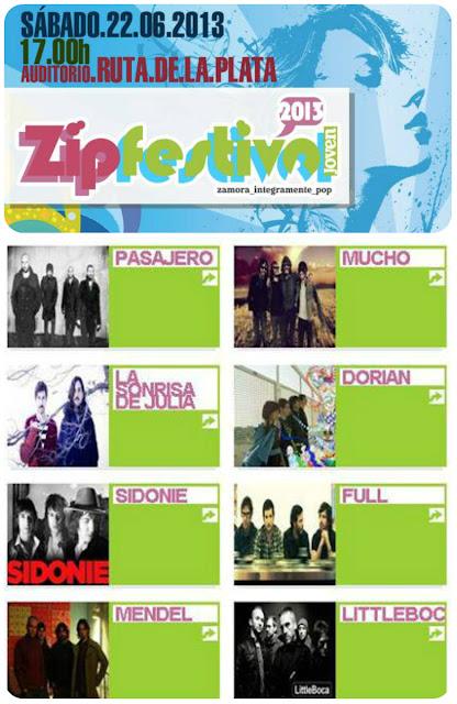 Cartel-Zip-Festival-Zamora-2013