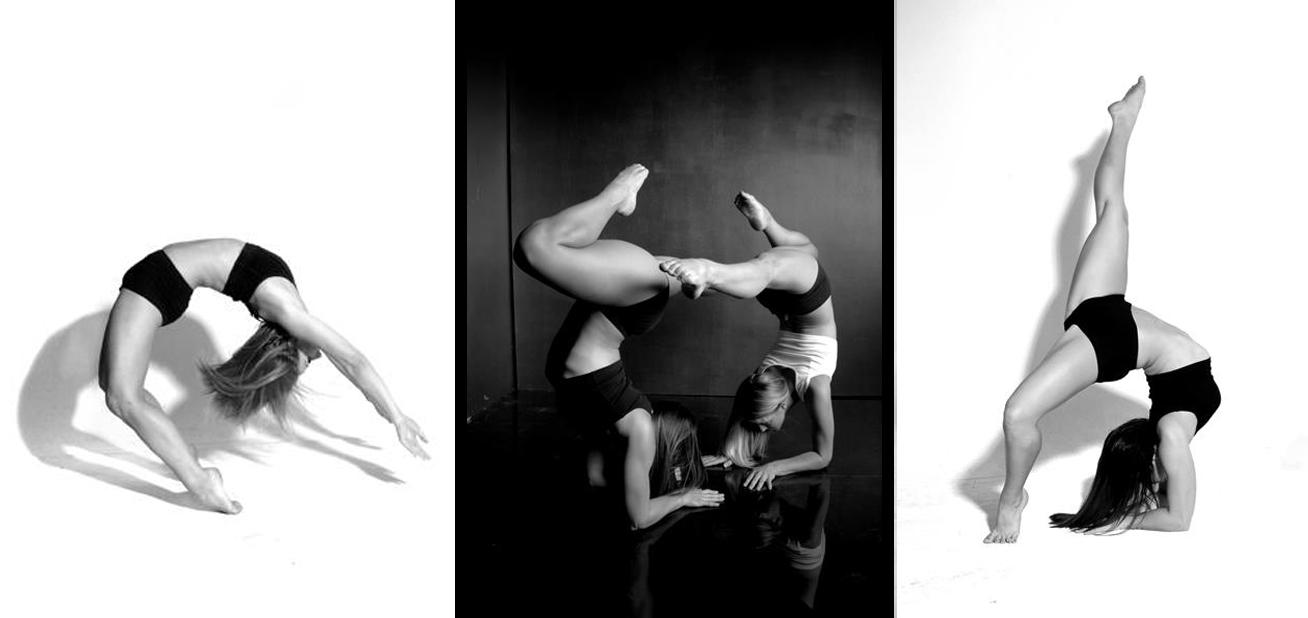 © Copyright AshtonTiarn Designs 2013