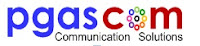 PT PGAS Telekomunikasi Nusantara