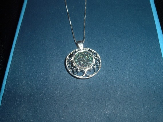 melissas jewelry and gems missy69 selling on ebay and etsy