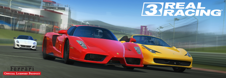 Real-Racing-3-Android-Download-Free-hd