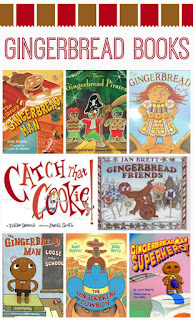 http://www.fantasticfunandlearning.com/gingberbread-man-books.html