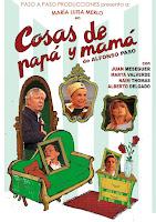 https://lh6.googleusercontent.com/-Bdon6Utb07Y/VeAudZEGNYI/AAAAAAAAOZA/EeQ1wu7oflc/w612-h865-no/Cosas_mama_y_papa.jpg
