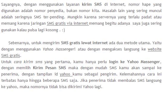 cara-mengirim-sms-ke-hp-dari-interne