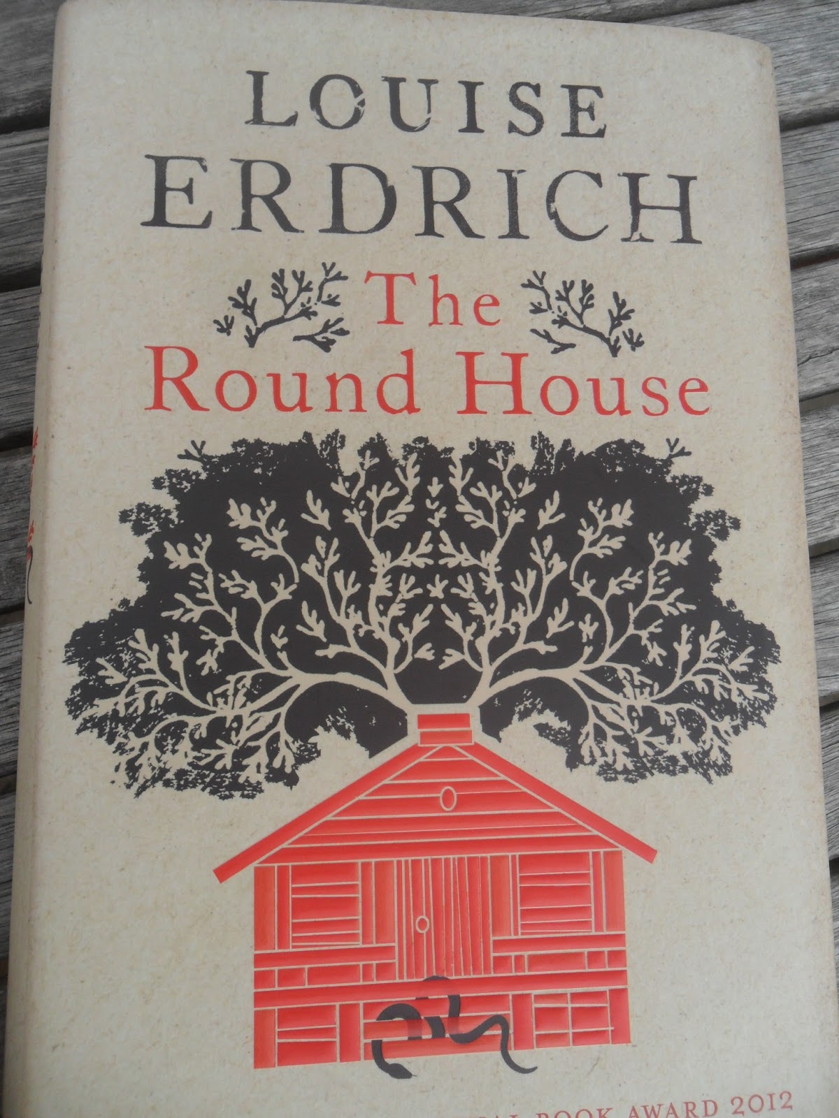 louise erdrich essay Tracks, by louise erdrich, appeared as the third in a tetralogy of works beginning with love medicine, continuing with the beet queen, and ending with the bingo palace all of these novels center on the history of the chippewa or ojibwe tribe located in and around the fictional town of argus, north dakota.
