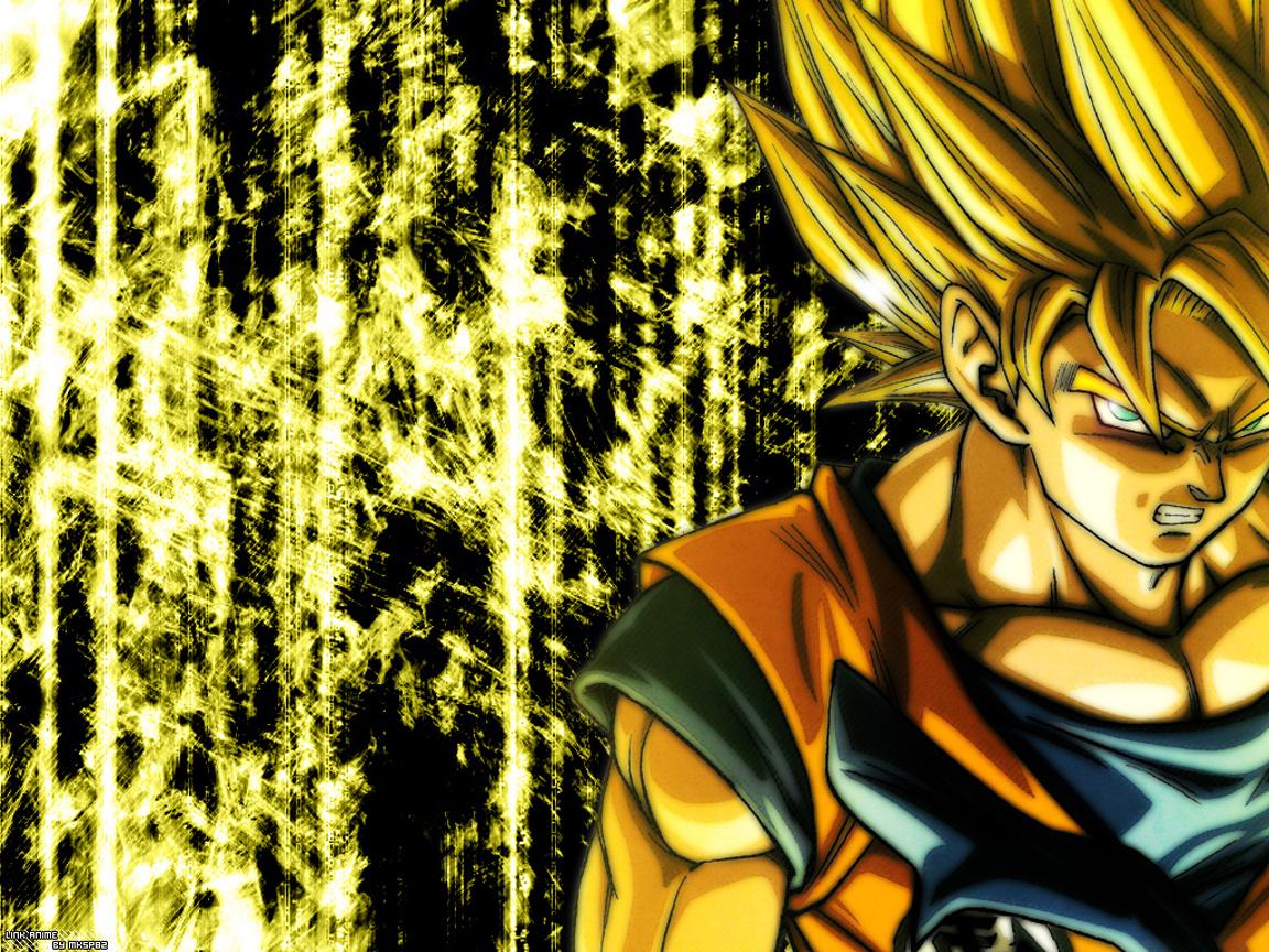 http://2.bp.blogspot.com/-BdsKRQJry5A/Tt6VrVZXoSI/AAAAAAAADDU/G6c9fxd_Jtk/s1600/dragon_ball_z_anime_wallpaper-29693.jpg