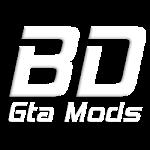 BD GTA Mods - Carros, Motos, Mapas, Skins e mais.