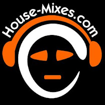HOUSE-MIXES