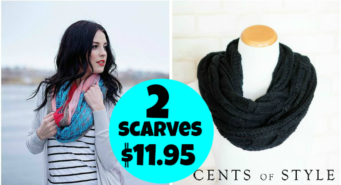 http://www.thebinderladies.com/2015/01/cents-of-style-two-scarves-1195-free.html