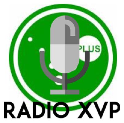 RADIO XVP
