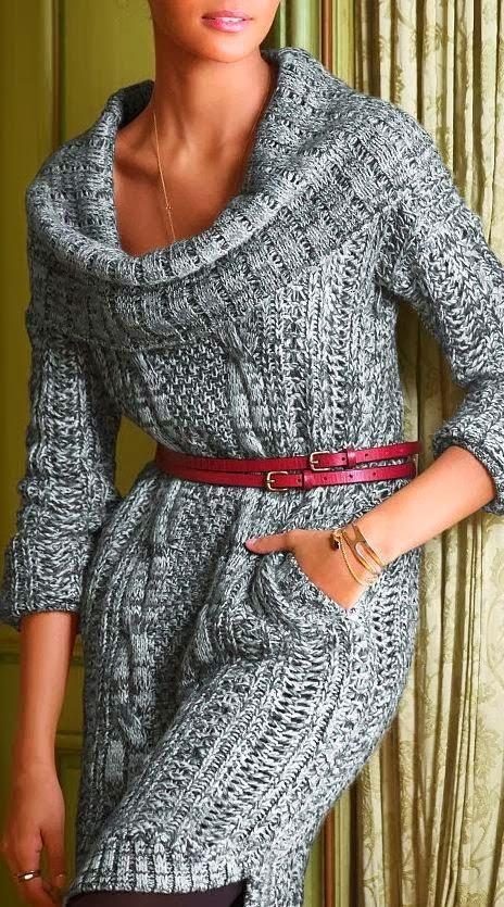 http://fashionshigh.blogspot.com/
