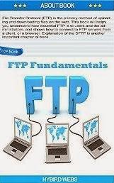 FTP Fundamentals