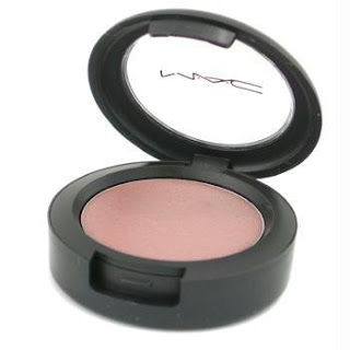 MAC Cream Blush:
