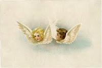Classroom Angels