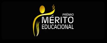 MÉRITO EDUCACIONAL