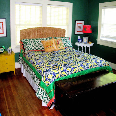 http://www.fortheloveofcharacter.com/2014/09/master-bedroom-reveal.html