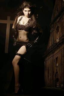 model and actress Sapna Singh Newz66 Images 4.jpg