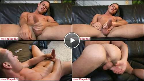 free college gay videos video