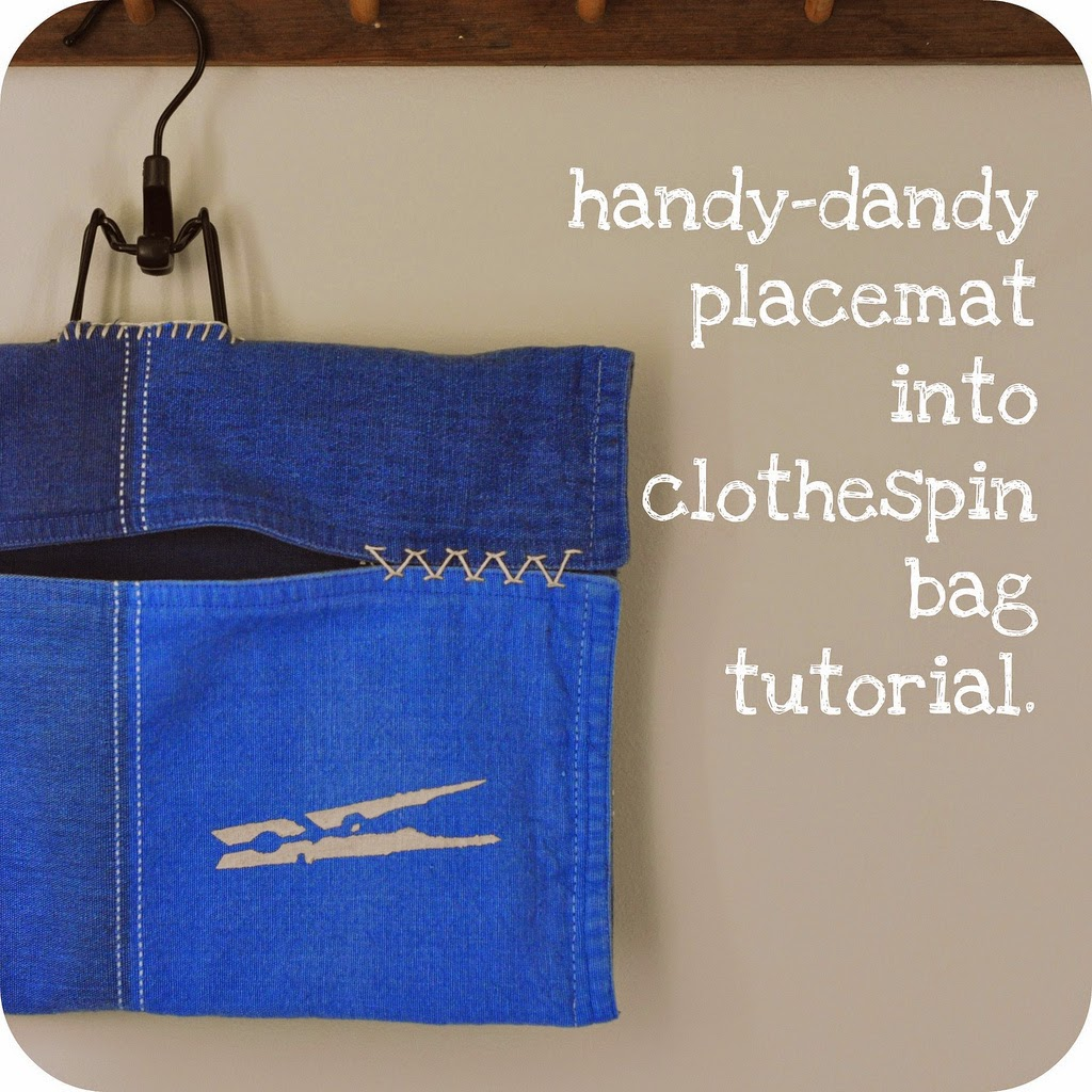 http://thisismarzipan.blogspot.com/2011/11/handy-dandy-clothespin-or-whatever-bag.html
