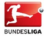 goleadores da Bundesliga 2012/2013