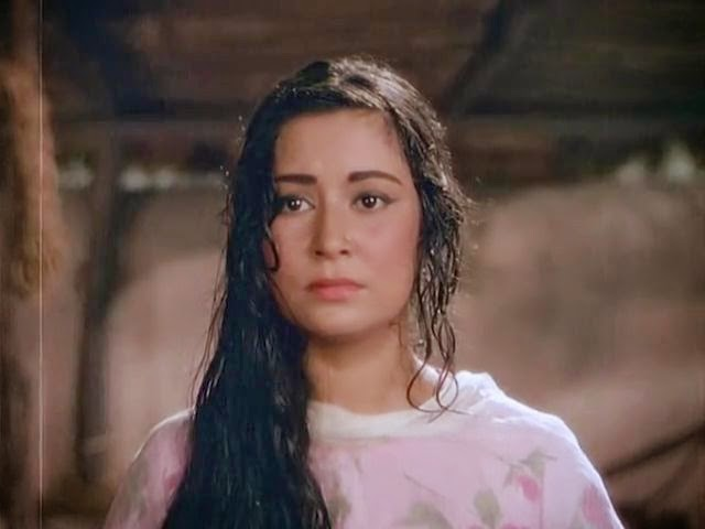 Resumable Mediafire Download Link For Hindi Film Heer Raanjha (1970