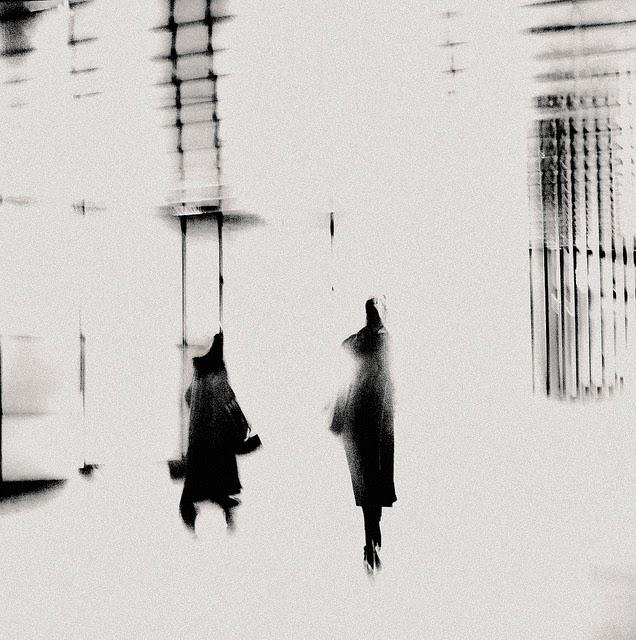 Olga Tremblay. Fotografía | Photography