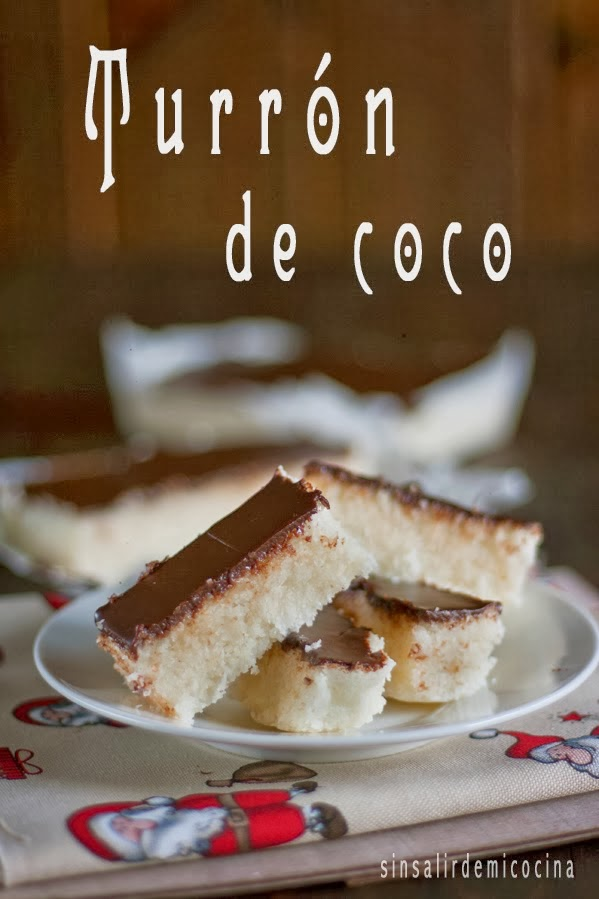 http://sinsalirdemicocina.blogspot.com.es/2013/12/turron-de-coco.html