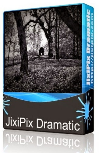 JixiPix-Dramatic-Black-White-2