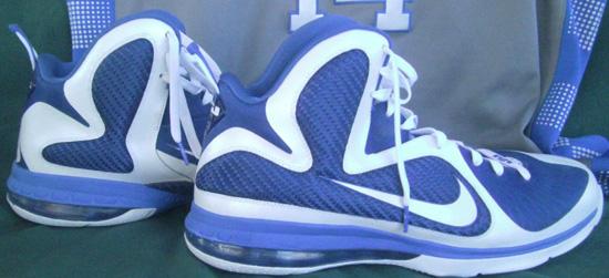 ajordanxi 1 fonte per date di uscita: scarpe da ginnastica nike lebron 9
